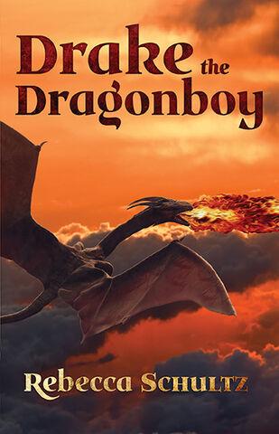 File:Drake the Dragon Boy cover PRINT front small.jpg