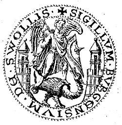 File:City seal.jpg