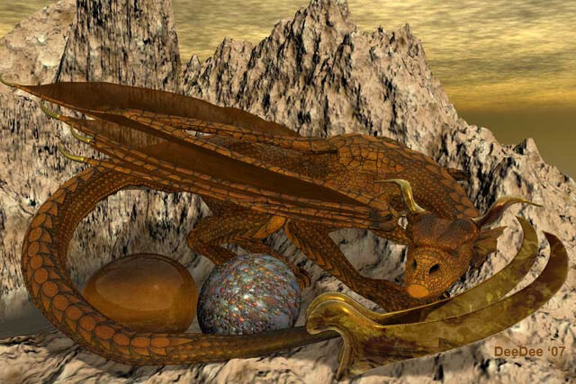File:Dragon with eggs.jpg