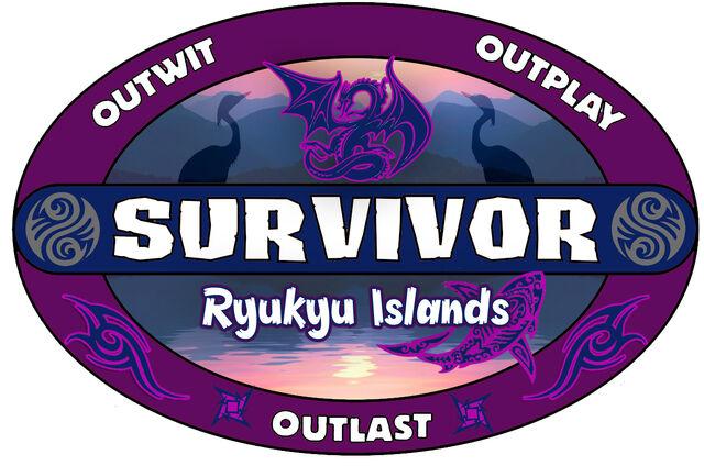 File:Survivor Ryukyu Islands.jpg