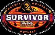 Survivor Panama