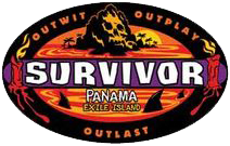 File:Survivor Panama.png
