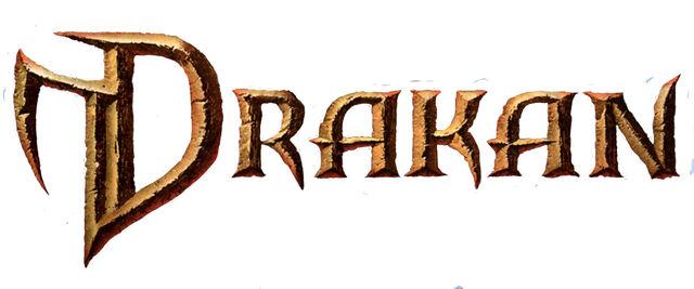 File:Drakan Logo Wikia.jpg