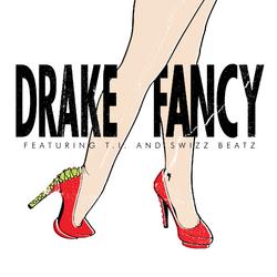 Fancy Cover