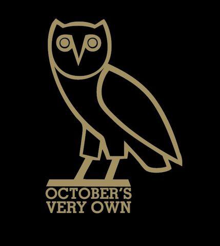 File:OVO logo.jpg