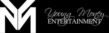 File:Young Money Entertainment logo.png