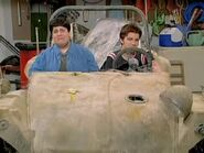 Drake-and-josh-dune-buggy-20
