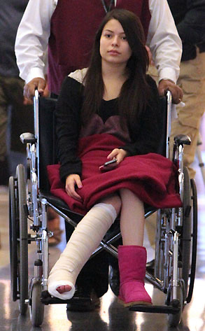 File:Miranda after an accident.png