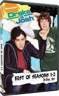 Best of Season 1 2 DVD