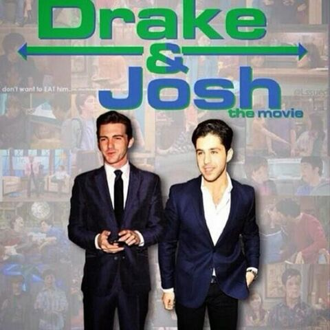 File:Drake & Josh The Movie is coming to Nickelodeon on July 24, 2017.jpg