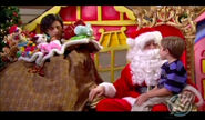 Merry-christmas-drake-and-josh-02
