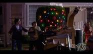 Merry-christmas-drake-and-josh-15