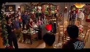 Merry-christmas-drake-and-josh-18