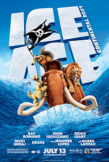 File:220px-Ice Age Continental Drift teaser poster.jpg