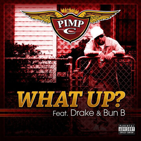 File:Pimp c what up ft drake bun b.jpg