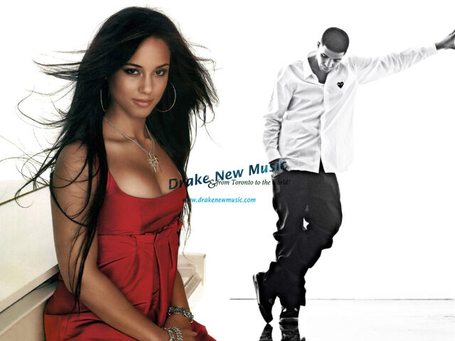 File:Fireworks-drake-lyrics-alicia-keys.jpg