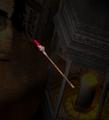 DOD3 Eris's Spear Lvl 1