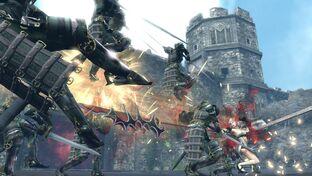 Drakengard3weapon07