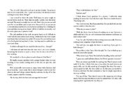 D3 Two Novella Pages5 6
