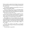 D3 Decadus Novella Page9