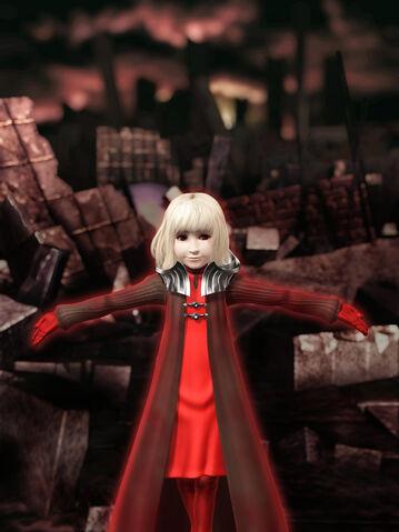 File:Empress Manah.jpg