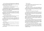 D3 Octa Novella Pages5 6