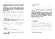 D3 Five Novella Pages11 12