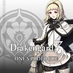 DD3 One Prologue DLC
