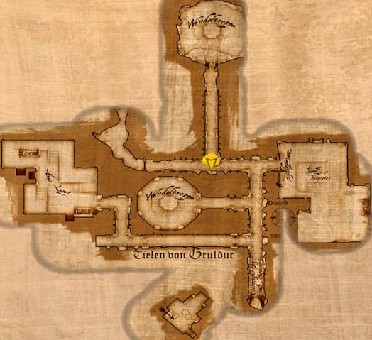 Datei:Grolmenhöhle1.PNG