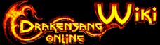 Drakensang-online вики