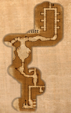 Datei:Brauereikeller Kellerräume.png