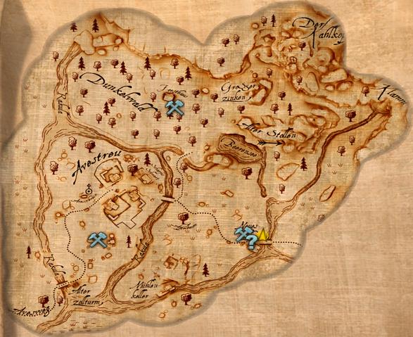 Datei:Avestreu Map.png