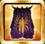 Magotina's Dusky Cloak T1 DK Icon