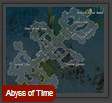 Abyss of time icon