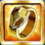 Punctual Defender's Ring Icon