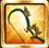 Longbow of the desert tomb icon