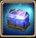 Surprise chest