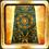 Cloak of the desert tomb icon