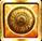 Tayaz Sun Shield