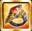 Balor's Ring of Chaos Icon