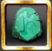 Astral Peridot Icon