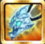 Karabossa's Icy Adornment T1 SM Icon