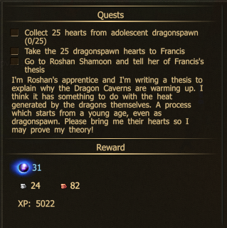 29 dragon heat 1