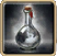 Steam potion