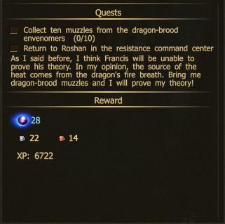 29 dragon heat 2