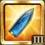 Sigrismarr's Eternal Grasp T3 SM Icon