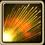Ranger skill multishot 01.png