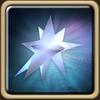 SStar Icon