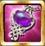 Sw42 amulet