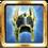 Goldencap